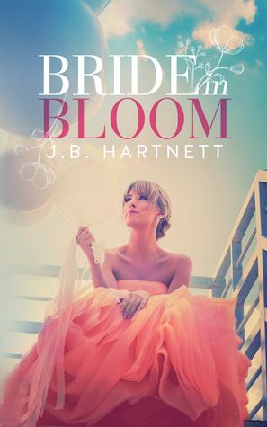 BRIDE IN BLOOM COVER