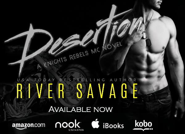 desertion avail now