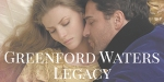 Greenford Waters Legacy