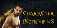 Character Interviews
