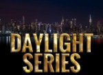 Daylight Series