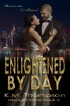 Enlightened By Day Kindle (1)