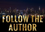 follow the author