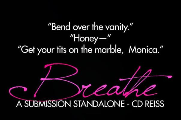 breathe teaser rd 1