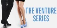 The Venture Series