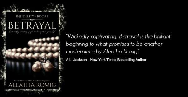 betrayalblurb2