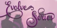 Evolve Series