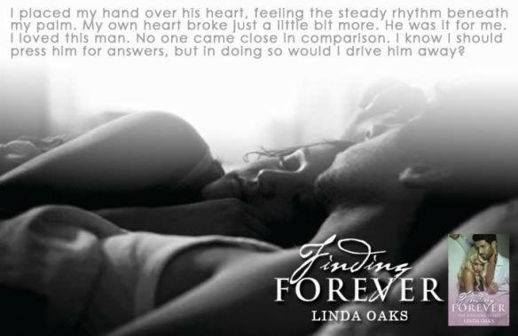 Finding Forever Teaser #4
