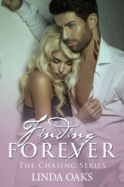 FindingForever_Cover_LowRes