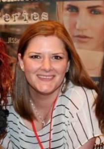 JessicaPrince