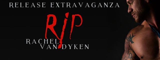 Rip Release Extravaganza