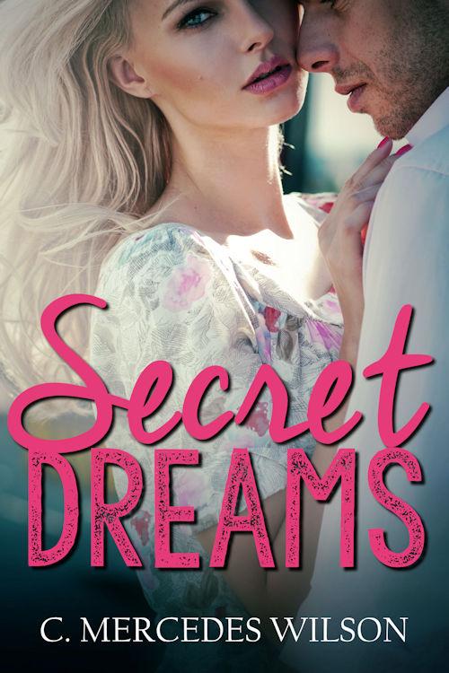 secret dreams 500x750