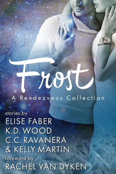 FROST_Cover_FINAL_hires
