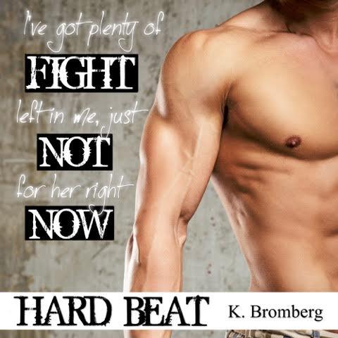 hard beat teaser 1