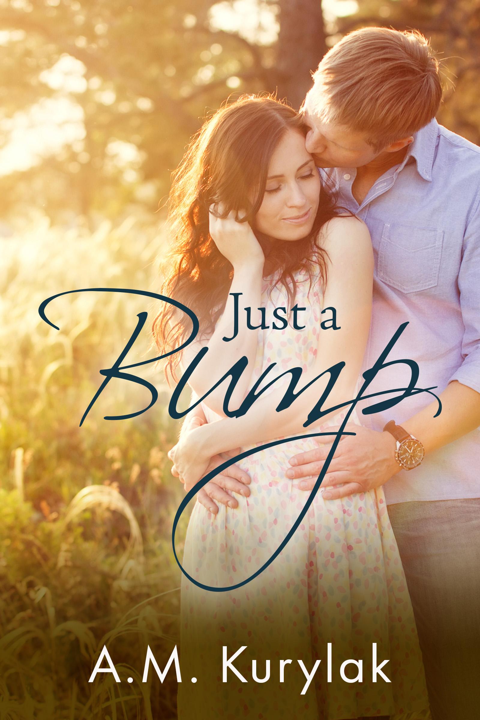 JustaBump_Cover_HiRes