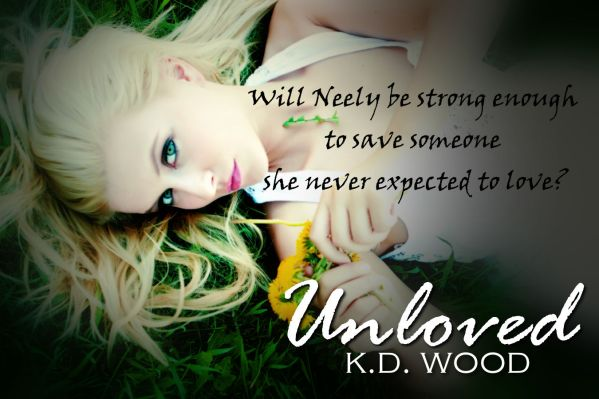 Unloved Teaser #3