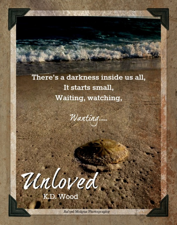 Unloved Teaser #4