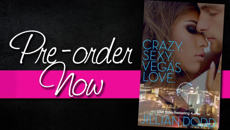 vegas love pre-order now