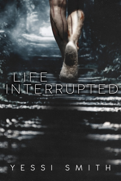 LifeInterrupted-ebook