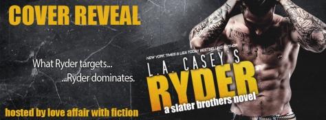 Ryder CR banner