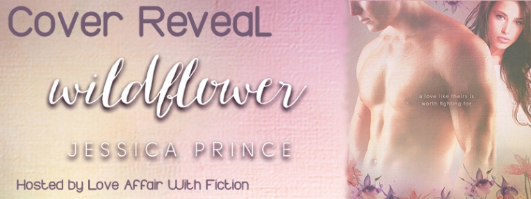 Wildflower CR Banner