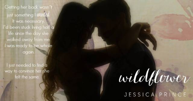 Wildflower Teaser #1