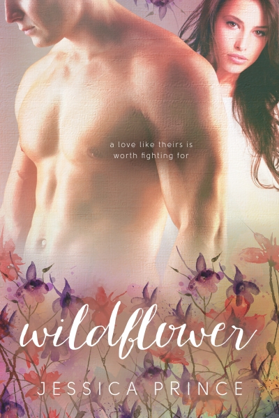WildFlowerEbook