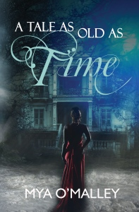A Tale As Old As Time by May O'Malley Blitz with Giveaway !