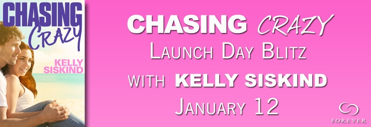 Chasing-Crazy-Launch-Day-Blitz