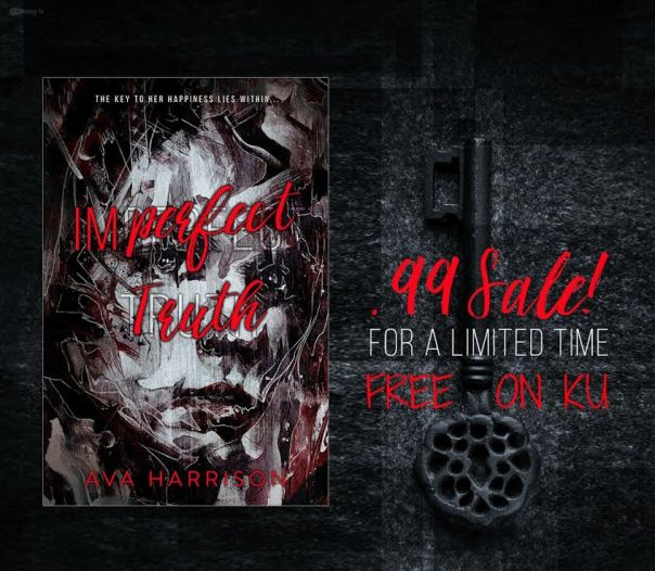 imperfect truth sale