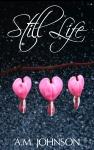 Still-life-final-cover