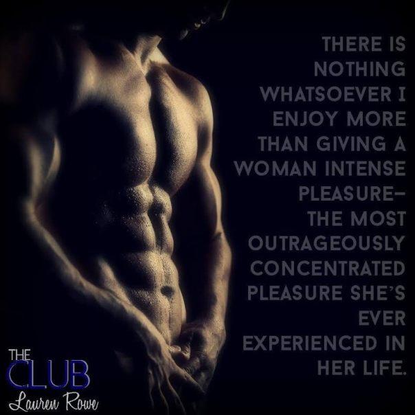 the club teaser 4