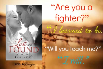 The Lost and Found Teaser 2
