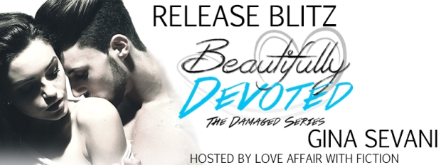 Beautifully Devoted RB Banner