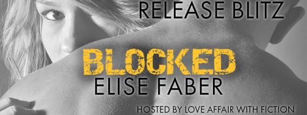 Blocked RB banner