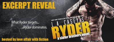 Ryder ER banner