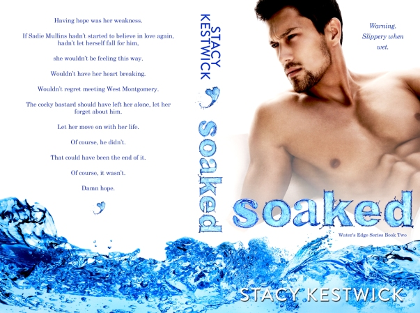 Soaked-print-FOR-WEB