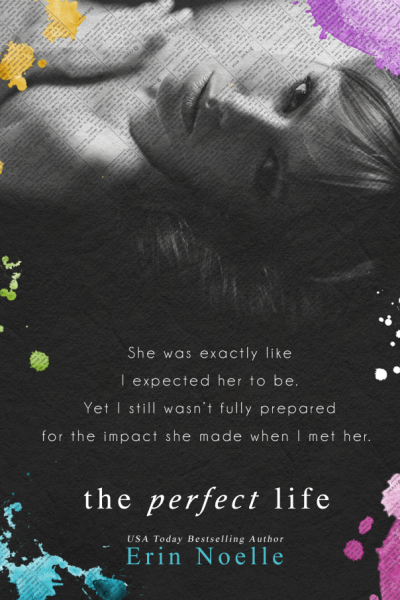 The Perfect Life TEASER 1