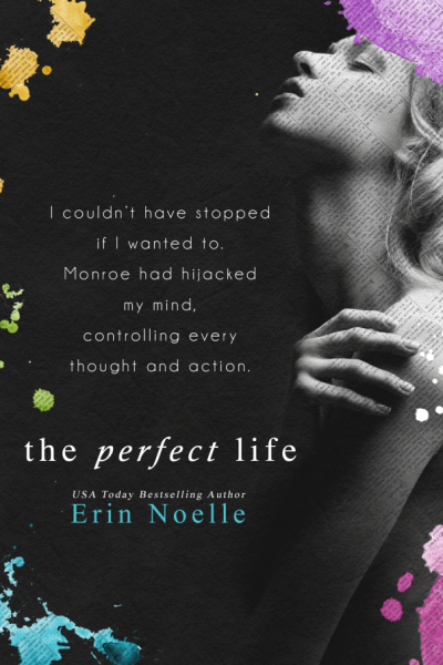 The Perfect Life TEASER 6