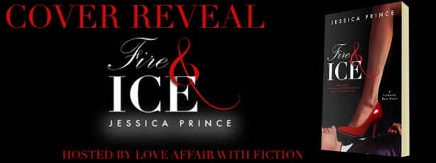 Fire & Ice CR banner