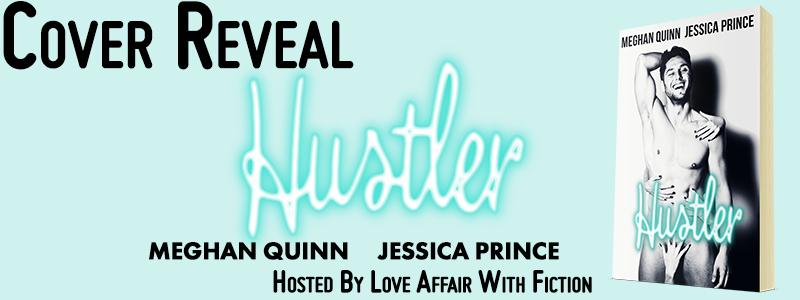 Hustler CR Banner