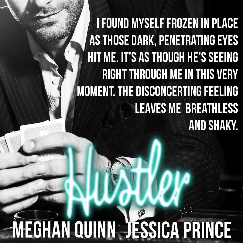 HustlerTeaser2