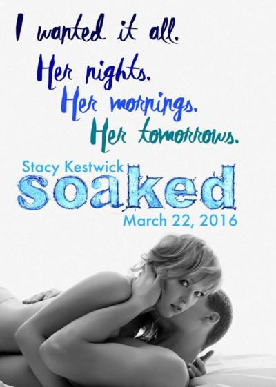 Soaked Teaser #2