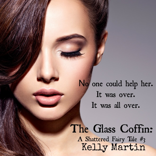 The Glass Coffin 1