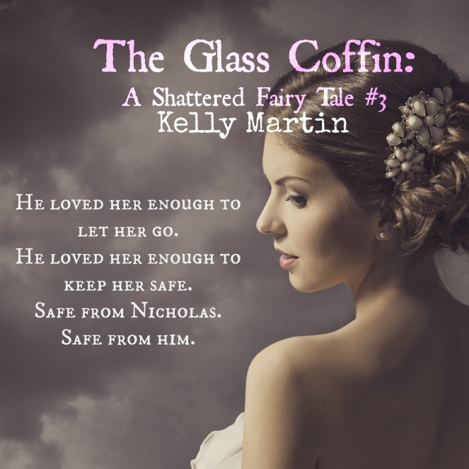 The Glass Coffin 6