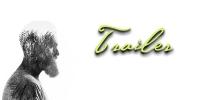 TWH Trailer