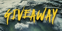 VF Giveaway