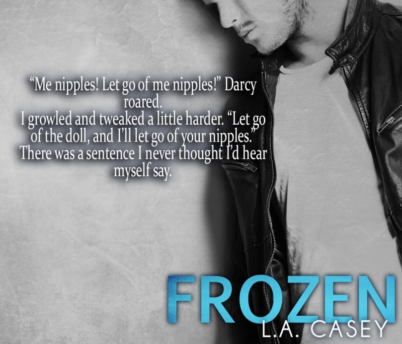 Frozen Teaser2