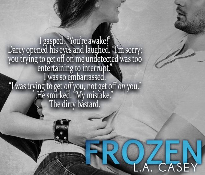 Frozen  Teaser3