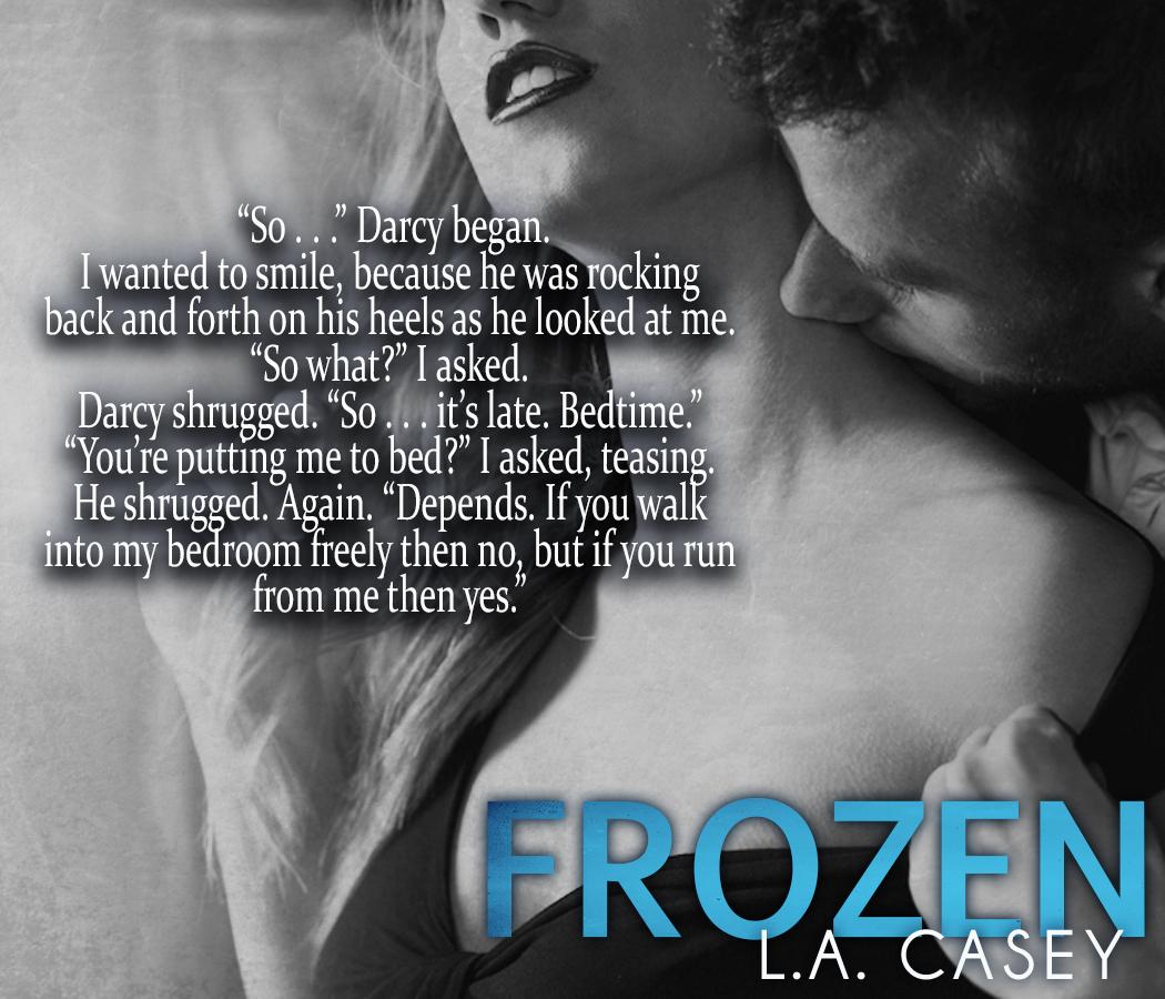 Frozen Teaser4
